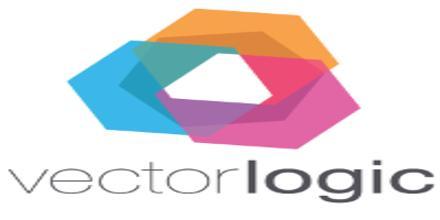 Vector Logic