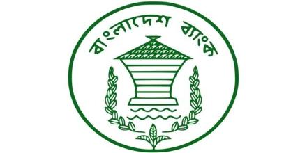 Tasks Performed in Training program of Bangladesh Bank