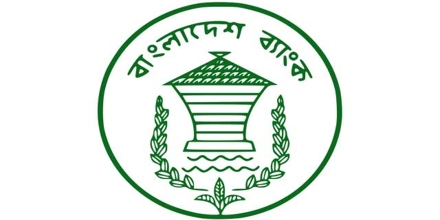 Tasks Performed in Training program of Bangladesh Bank