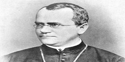 Gregor Mendel: Grandfather of Genetics