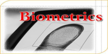 About Biometrics