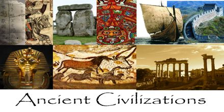 Lecture on Ancient Civilizations