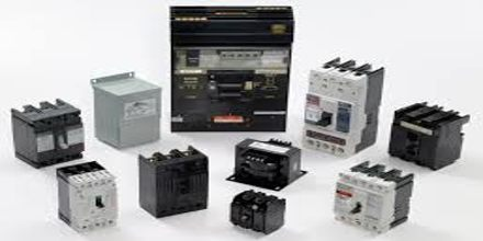 Lecture on Circuit Breakers