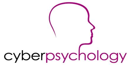 Cyberpsychology