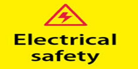 Electrical Safety and Prevention