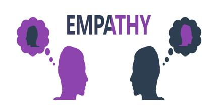 About Empathy