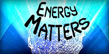 Energy Matters Assignment Point