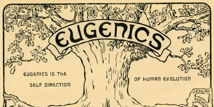 eugenics case essay Margaret sanger, the eugenic value today eugenics is suggested by the most diverse minds as the most adequate and thorough avenue to the solution of racial.