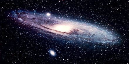 Lecture on Galaxies