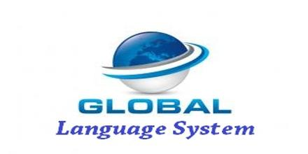 Global Language System