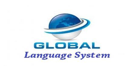 Global Language System