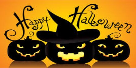 Halloween: Origins and Traditions