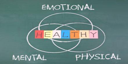 History of Mental Health Treatment