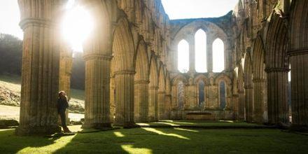 Monastic Treasures in Early Christian Ireland