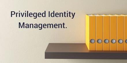 essay on identity management Analyze the identity and access management approach that organizations need to implement to effectively control access to their systems explain how the identity and.