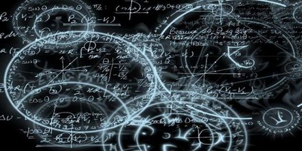 History of General Quantum Physics