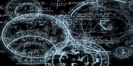 History of General Quantum Physics