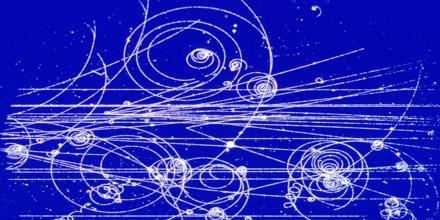Relational Quantum Mechanics