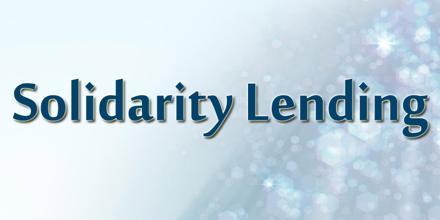 Solidarity Lending