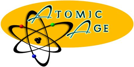 Lecture on the Atomic Age
