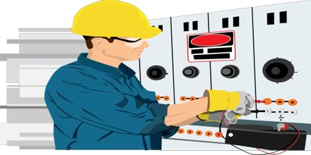 Electrical Safety in Home