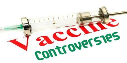 Vaccine Controversies