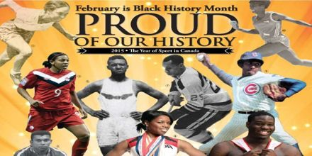 Black Citizen History