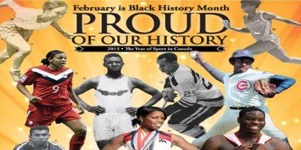 Black Citizen History