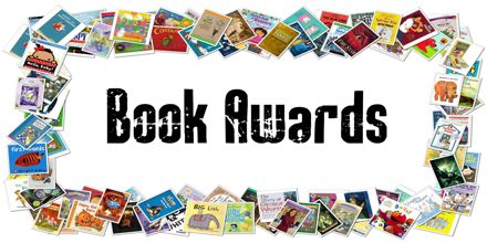 Presentation on Children's Books Awards