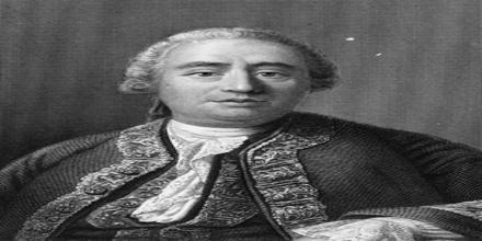 David Hume: Philosopher, Historian, Economist, and Essayist