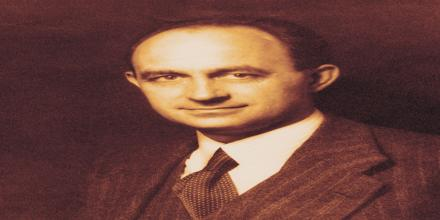 Enrico Fermi: Physicist