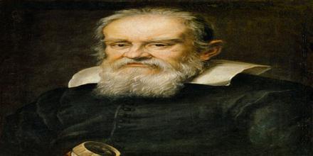 Galileo Galilei: Physicist
