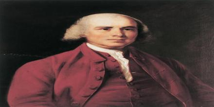 James Madison: Political Theorist and President of USA (1809–17)