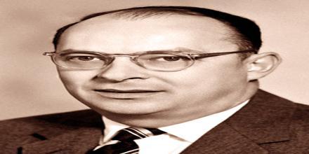 John Bardeen: Physicist