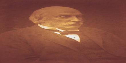 John William Strutt, 3rd Baron Rayleigh: Physicist
