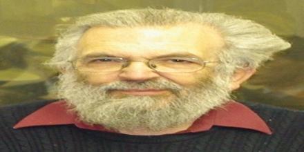 Joseph Raz: Political Philosopher