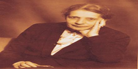 Lise Meitner: Physicist