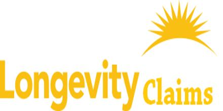 Longevity Claims
