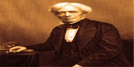 Michael Faraday: Physicist