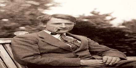 Michael Joseph Oakeshott: Philosopher and Political Theorist