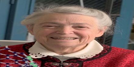 Mildred Dresselhaus: Physicist