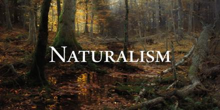 Naturalism in Philosophy