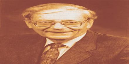 Nicolaas Bloembergen: Physicist