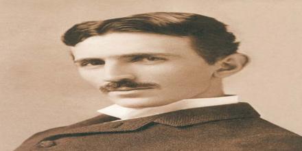 Nikola Tesla: Physicist