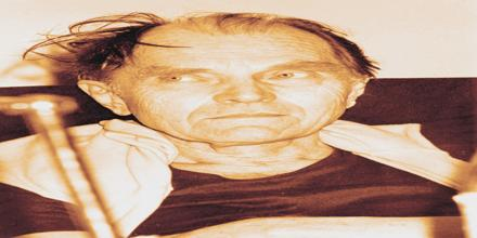 Paul Karl Feyerabend: Philosopher of Science