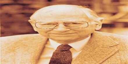 Robert Alan Dahl: Political Theorist