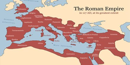 decline empire essay fall roman Free essays on fall western roman empire use our research documents to help you learn 1 - 25.