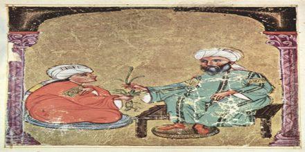 Science and Civilization in Arabic Era