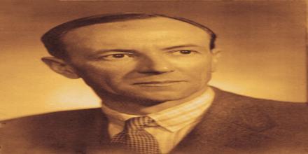 Sir James Chadwick: Physicist
