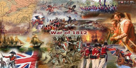 Lecture on the War of 1812